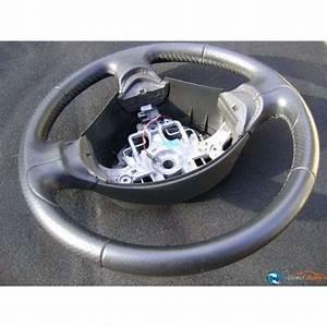 E Direct Auto : volant cuir peugeot 207 ~ Maxctalentgroup.com Avis de Voitures