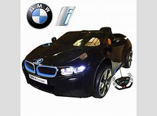 Buy BMW Kids Electric Cars 6v & 12V BMW Rideon Cars