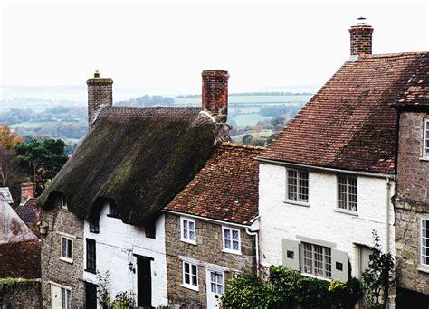 Schornstein Fliesen Kostenlose Bild Schornstein Dach Fliesen Haus Fassade