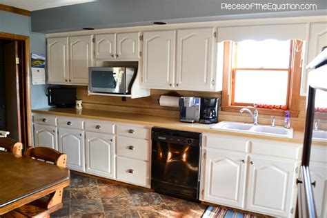 Kitchen Paneling Ideas by Ideas Using Wood Paneling Loccie Better Homes Gardens Ideas