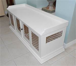 Wow, This, The, Best, Canine, Crate, Idea, We, Have, Ever, Seen, Love, This, What, Do, You