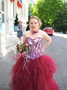 quelle robe choisir quand on est petite robes de mariee With quelle robe de mariée quand on est petite