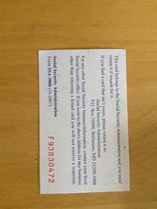 social security card replacement documents lost social With documents for social security replacement