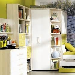 begehbarer eckkleiderschrank jugendzimmer begehbarer eckkleiderschrank jugendzimmer haus renovieren