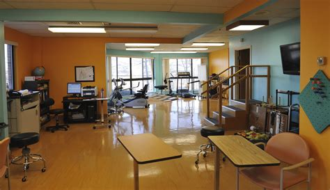 Gladeview A Long Term Care And Rehab Facility Managed By. Tulsa Technology Center Cheap Insurance In Va. Rate Medicare Advantage Plans. Hand Dryers Vs Paper Towels Cost. North Texas Chiropractic Bpi Asset Management. Joint Life Insurance Quotes About Drug Abuse. Nurse Practitioner Programs By State. Online Accounting Program Erp Software System. Green Card Documents Required