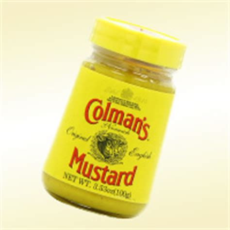prepared mustard prepared mustard calories 31cal 18g and nutrition facts calorie slism