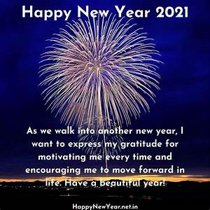New Years Eve 2021 Quotes – 99Recreation