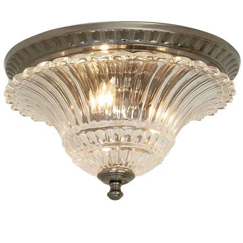 bathroom fan light bulb shop allen roth 1 5 sones 90 cfm brushed pewter bathroom