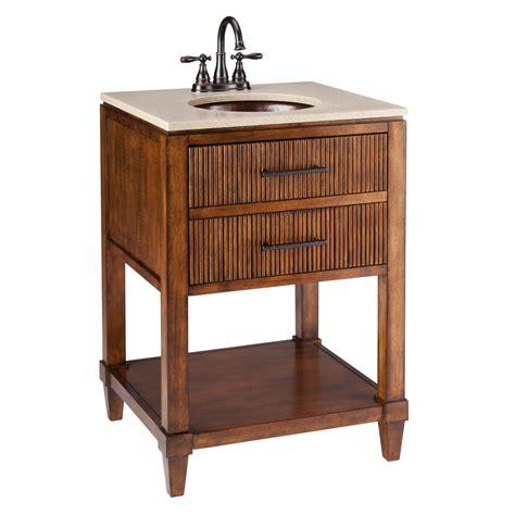 Lowes Canada Bathroom Vanity Tops by Bathroom Simple Bathroom Vanity Lowes Design To Fit Every