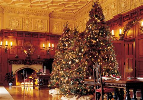 favorites tips  easy holiday decorating biltmore