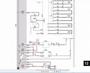 Daf Xf 105 Wiring Diagram Pdf