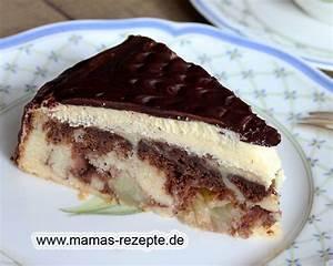 Mamas Rezepte : mamas rezepte homepage alle rezepte mit bild und kalorienangaben ~ Pilothousefishingboats.com Haus und Dekorationen