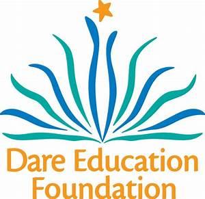 Dare Education Foundation nonprofit in Kitty Hawk, NC ...