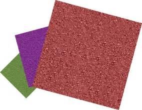 Types Sandpaper Grit