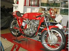 1966 Year Motorcycles With Pictures Page 1