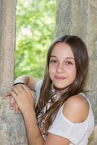 Hübsche 12 Jährige Mädchen : junges m dchen stockfoto 79284726 ~ Eleganceandgraceweddings.com Haus und Dekorationen