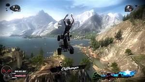 Pure   PC Gameplay   1080p HD   Max Settings - YouTube