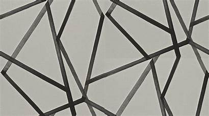 Sumi Harlequin Geometric Modacasa Paint Pintado Papel