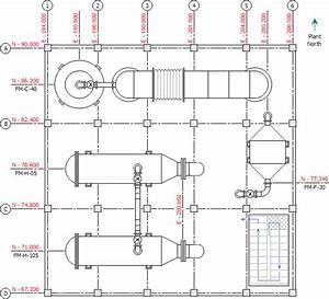 Image Result For Mechanical Piping Drawing Plan