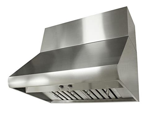 cheap commercial exhaust hood requirements  vent hood
