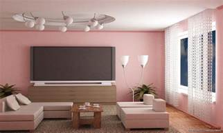 Interior Paint Idea 2014 Interior House Color 2014 Modern Kitchen Paint Colors With Oak Cabinets