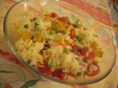 pates au rice cooker recettes de chez pistounette 2