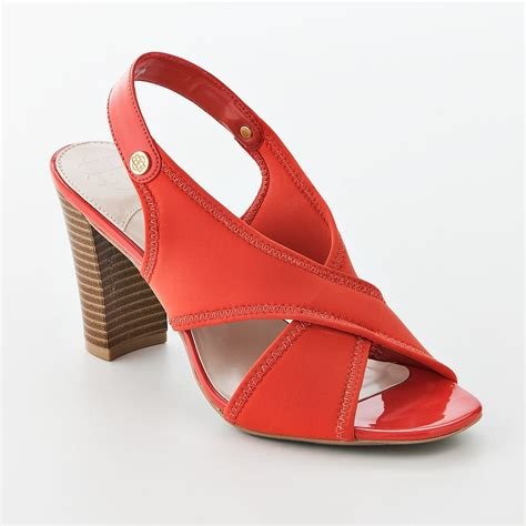 colored dress shoes coral colored dress shoes hairstyle for