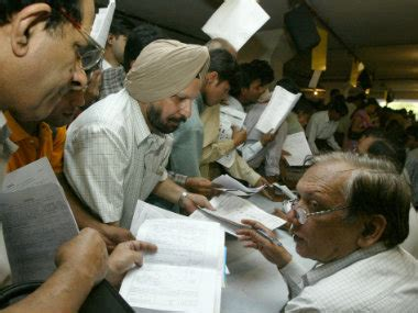 cheque norms    write  cheques correctly