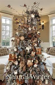 1000+ images about Christmas trees-Owls/Birds on Pinterest