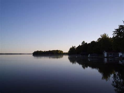 Cameron Lake Ontario Wikipedia