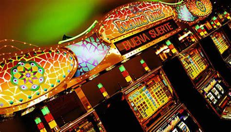 restaurant nouvelle cuisine casino barcelona