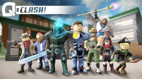 roblox games    play