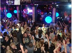 Dublin Stag Party Nightlife, Day Activities & Local Guides