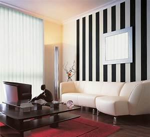 couleur peinture moderne pour salon maison design With couleur moderne pour salon 11 tableau moderne grand format gris