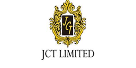 uttar pradesh textile technology institute uptti