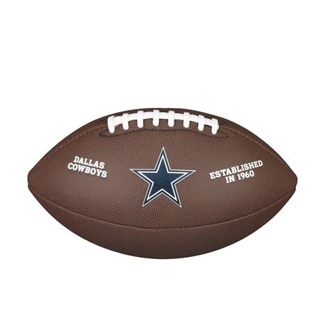 wilson wtfxb nfl licensed ball forelle teamsports