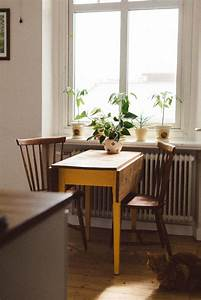 the 25 best folding tables ideas on pinterest kids With great ideas on kitchen tables for small spaces