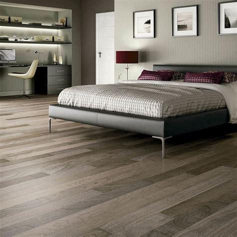 Cleaning Engineered Hardwood Floors