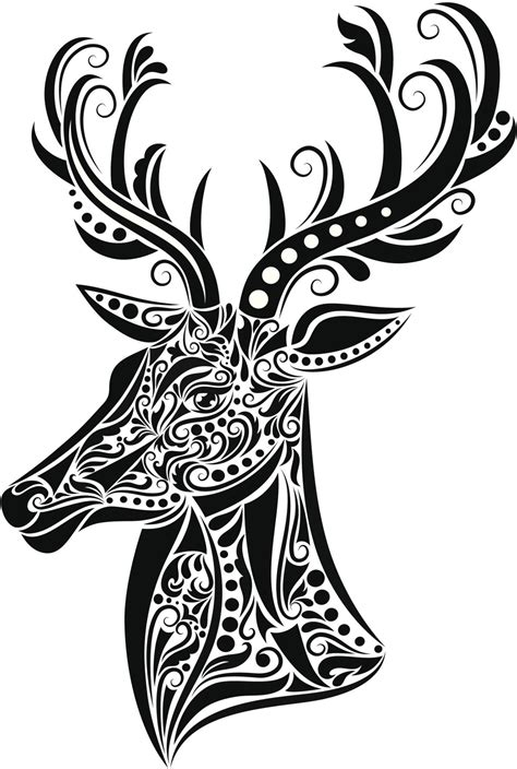 Animal Symbol For Patience