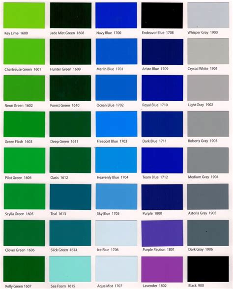 boat paint colors ro driftboats paint colors