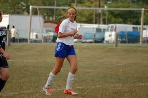 collier named njcoms girls soccer player week timothy