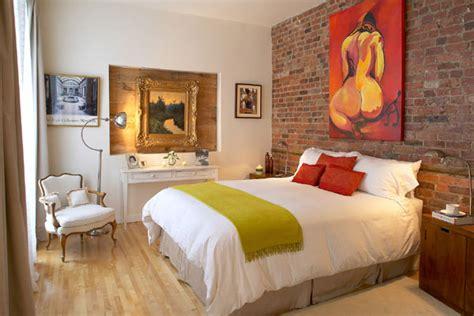 décoration chambre à coucher peinture decoration interieur peinture chambre a coucher