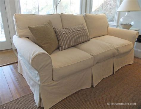 best slipcovers for sofa 38 best slipcovers images on