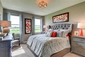 construction townhomes  sale egret ryan homes