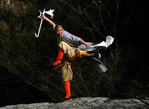 115 best images about Shaolin Monks on Pinterest | Temples ...