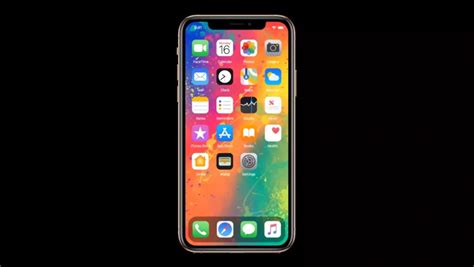 New iOS 14 concept packs new call screen and icons, what ...