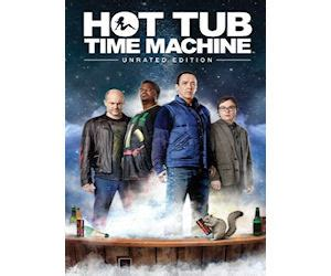 tub time machine unrated tub time machine for free