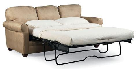 Size Sleeper Sofa Mattress by What Is A Sleeper Sofa Homesfeed