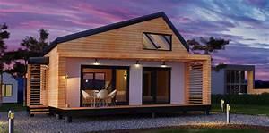 österreich Haus Kaufen : tiny house kaufen kosten anbieter in sterreich ~ Watch28wear.com Haus und Dekorationen