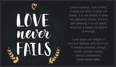 20 Bible Love Quotes And Sayings Collection